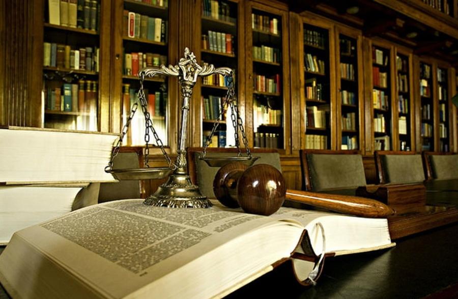 法律事務所の仕事・弁護士の仕事