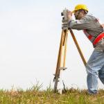 土地家屋調査士の仕事,測量士の仕事