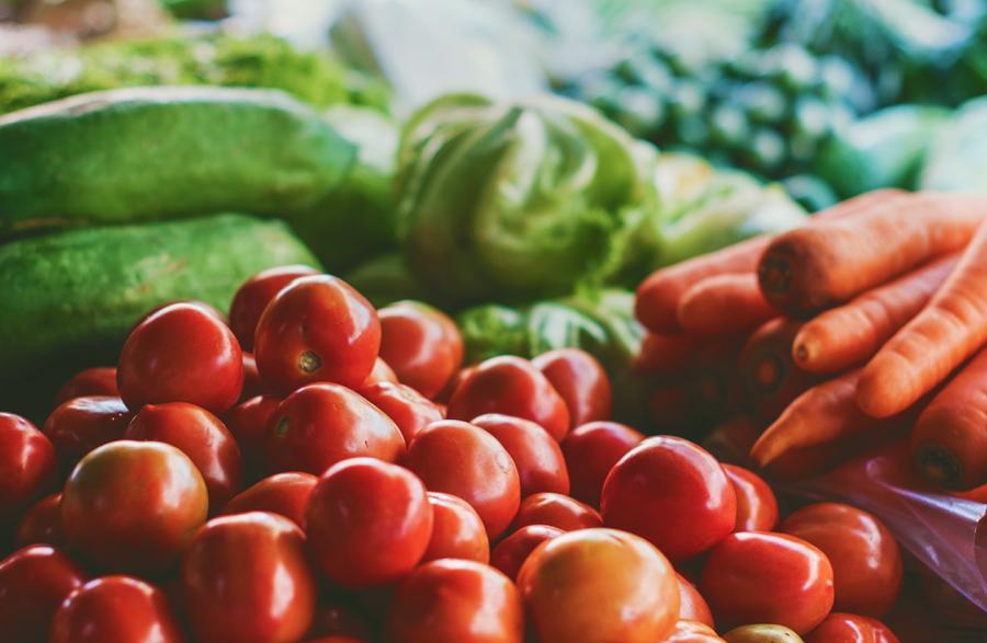 野菜ソムリエの仕事,野菜ソムリエの資格